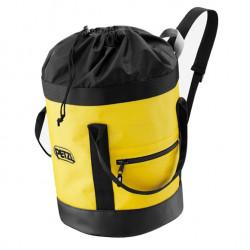 Транспортный мешок BUCKET 35л (Petzl)