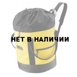 Транспортный мешок BUCKET 25L (Petzl)