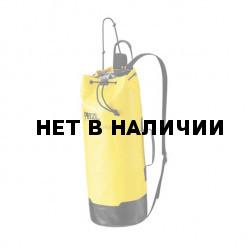 Транспортный мешок CLASSIQUE 22 L (Petzl)