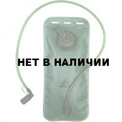 Питьевая система SW E3L зеленый