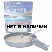 Сублимат Тушеный картофель с луком (Trekn Eat)