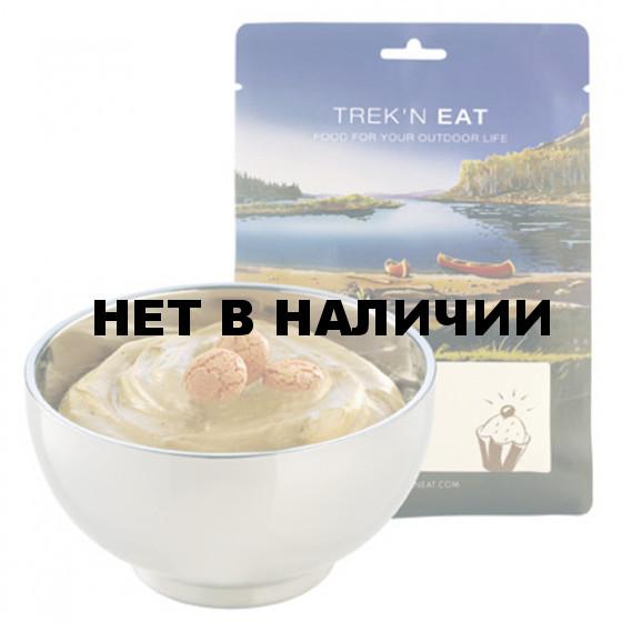 Сублимат Карамельный крем с печеньем (Trekn Eat)