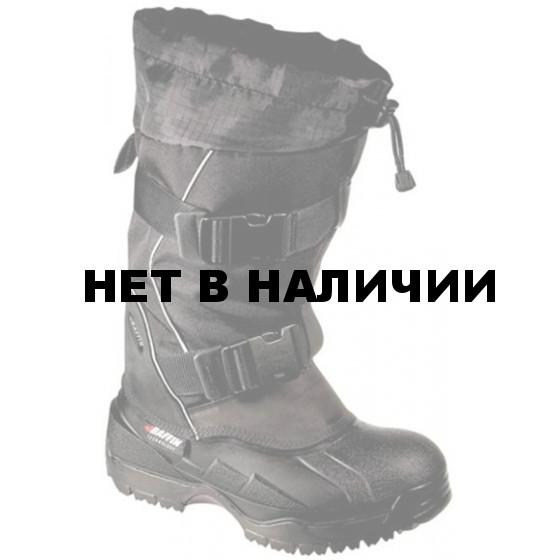 Сапоги BAFFIN IMPACT Men 4000-0048 black