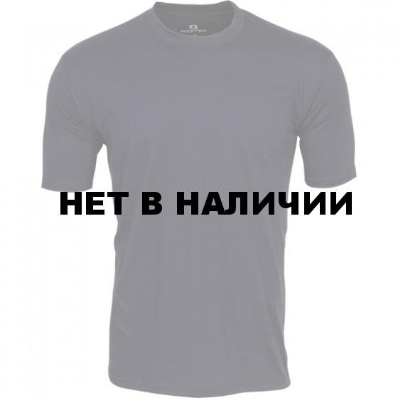 Футболка Propper 9MM T-Shirt LAPD navy