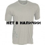 Футболка Propper 9MM T-Shirt olive