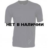 Футболка Propper Diagonal Logo T-Shirt LAPD navy