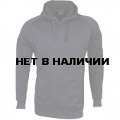 Толстовка Propper Cover Hoodie LAPD navy