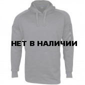 Толстовка Propper Cover Hoodie charcoal M