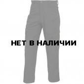 Брюки Propper STL II Pant black