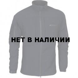 Куртка Propper BA Softshell Jacket LAPD navy