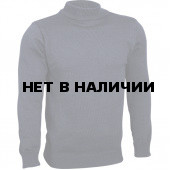 Свитер п/ш синий
