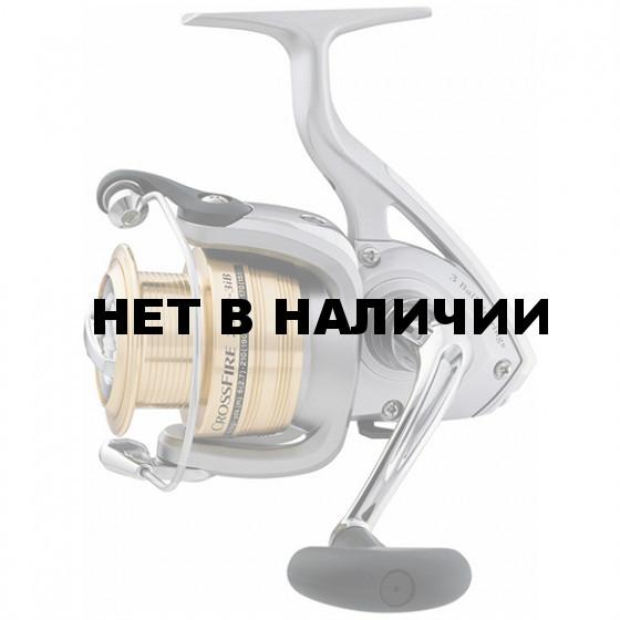 Катушка DAIWA CROSSFIRE 2000-3IB