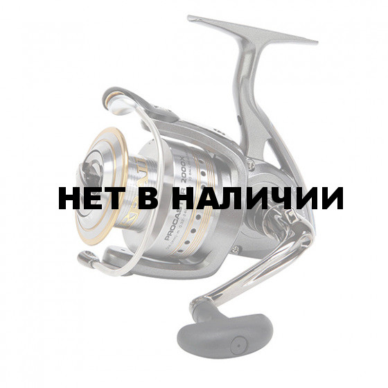Катушка DAIWA PROCASTER 1500X