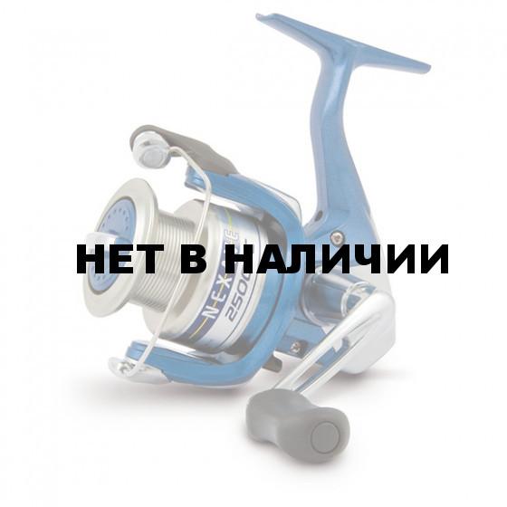 Катушка SHIMANO NEXAVE 2500 FC