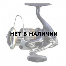 Катушка SHIMANO ULTEGRA ADVANCE C2000HGS
