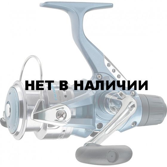 Катушка DAIWA CROSSFIRE-A 3550