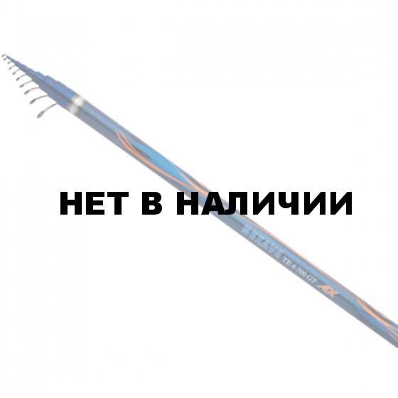 Удилище SHIMANO NEXAVE AX TE GT 4-700