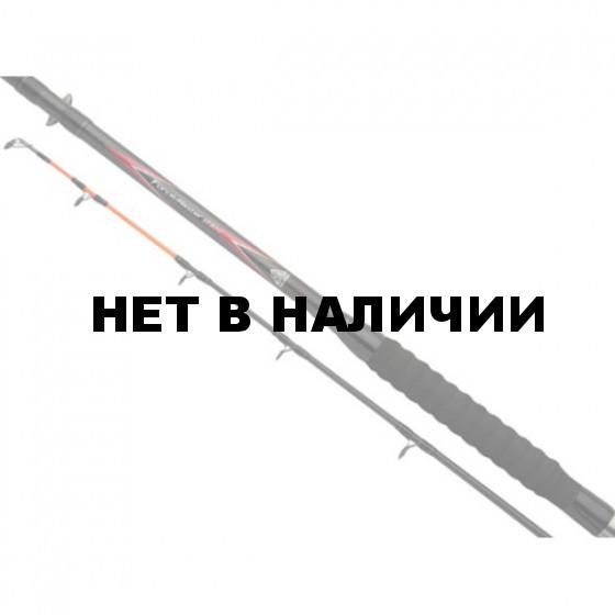 Удилище лодочное SHIMANO FORCE MASTER AX BOAT 210H