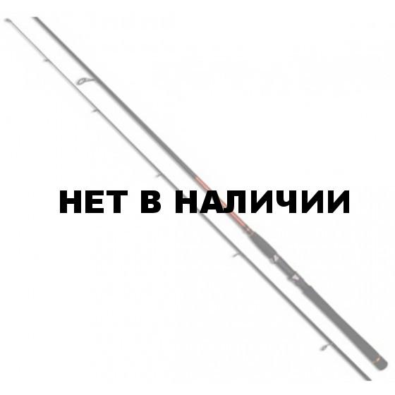 Спиннинг CARA NOBLE Special 210см 6-25гр.