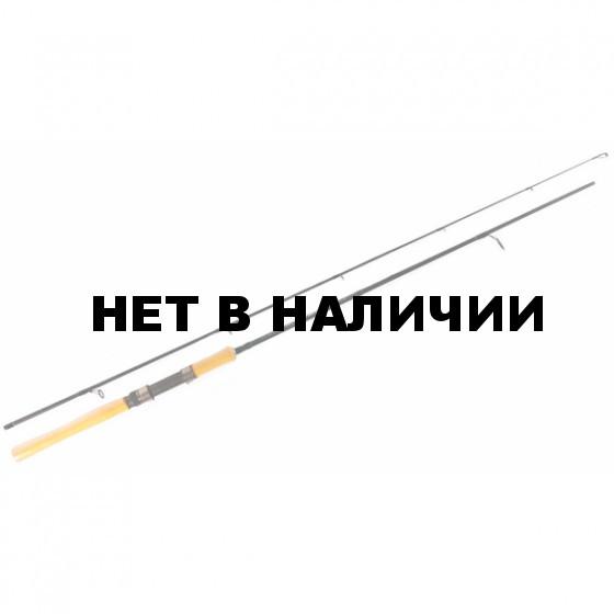 Спиннинг CARA NOBLE (серия 1) 240см 5-28гр.