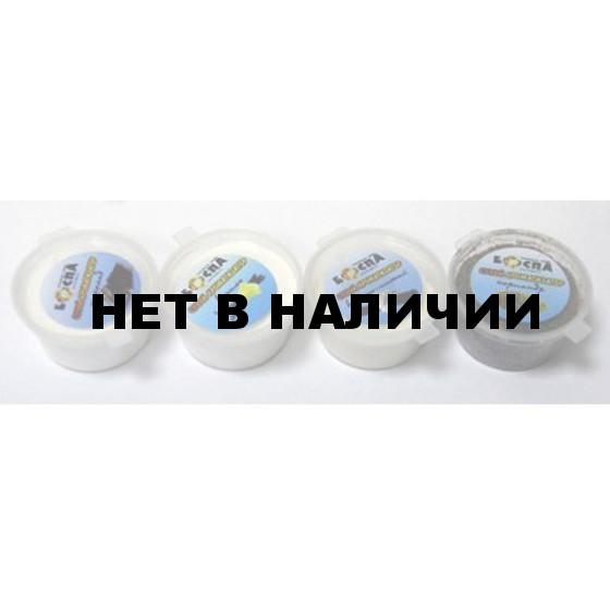 Ароматизатор сухой БОСПА ваниль 30мл