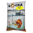 Компонент для прикормки БОСПА жмых конопли гранулы 0.8кг