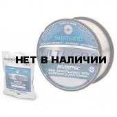Леска монофильная SHIMANO ULTEGRA INVISITEC 0,25 (150м)