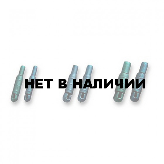 Коннектор Streamer