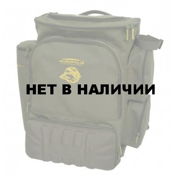 Рюкзак рыбацкий РР-1