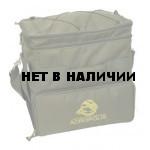 Сумка рыбацкая РС-1у