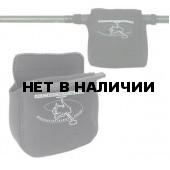 Чехол для катушки ФБК-7н