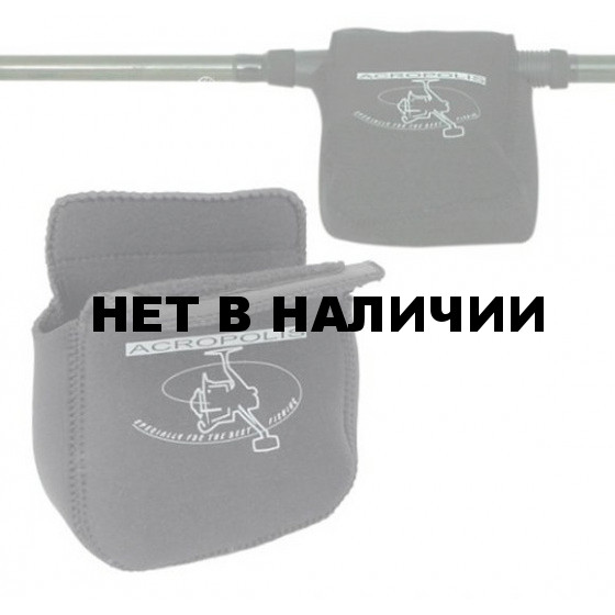 Чехол для катушки ФБК-6н