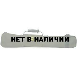 Чехол для ледобура ЧДЛ-7