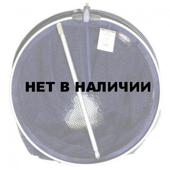 Садок GRFISH Любительский 120см GRKN 01