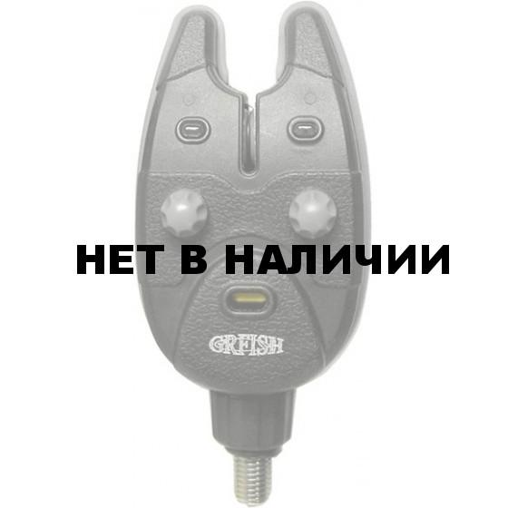 Сигнализатор поклевки электронный GRFISH GRBA 02