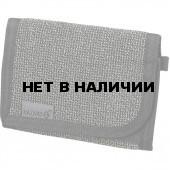 Кошелек Wafer Slim Tri-fold Wallet Kevlar