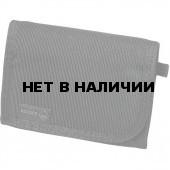 Кошелек Wafer Slim Tri-fold Wallet 1000D Ballistic Nylon
