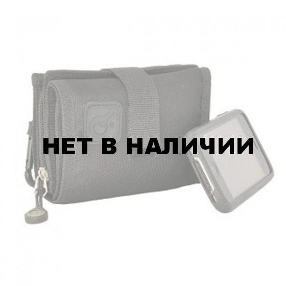 Кошелек Carabiner/Non Belt Loop iWallet