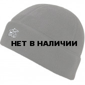 Шапочка Hermon Polartec 200 night fall
