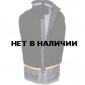 Костюм зимний Norfin EXTREME 3 L