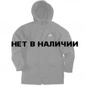Куртка Soft Shell N-3B black Alpha Industries