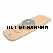 Ретрактор KEY-BAK #489B-HDK с кобурой для инструмента кевлар 120