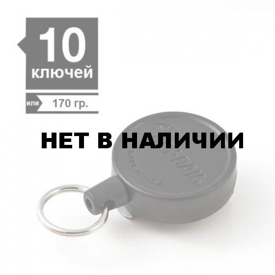 Ретрактор KEY-BAK #6 полиэстр 90см