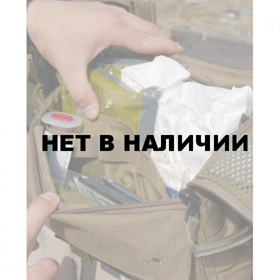 Подсумок TT Small Medic Pack (olive)