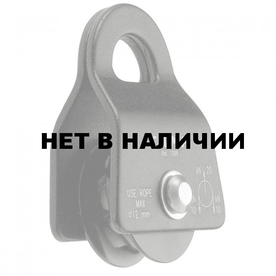 Ролик Pulley Mobile loose flanges (Camp)