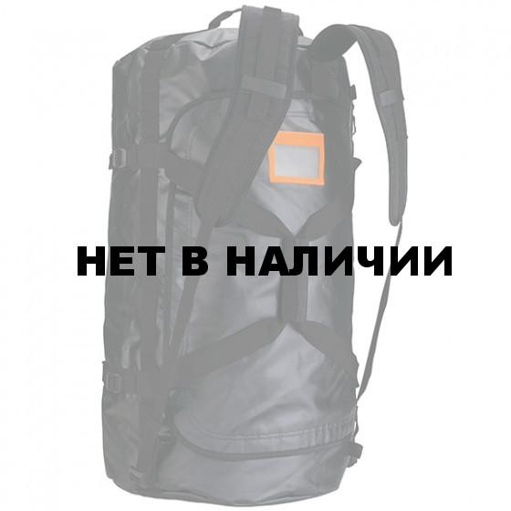 Баул-рюкзак Mesa Work 90 l (Camp)