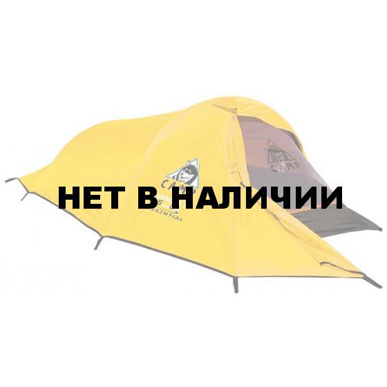 Палатка Minima 1 SL (Camp)