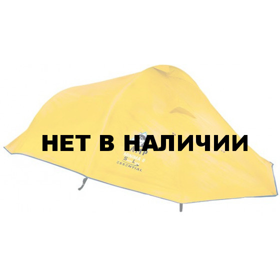 Палатка Minima 2 SL (Camp)