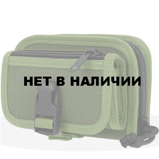 Кошелек Maxpedition RAT Wallet OD Green