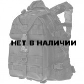 Рюкзак Maxpedition Condor-II Backpack black